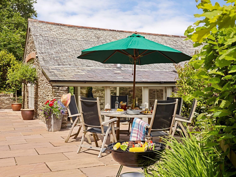 Garden House - Devon - 1039238 - photo 1