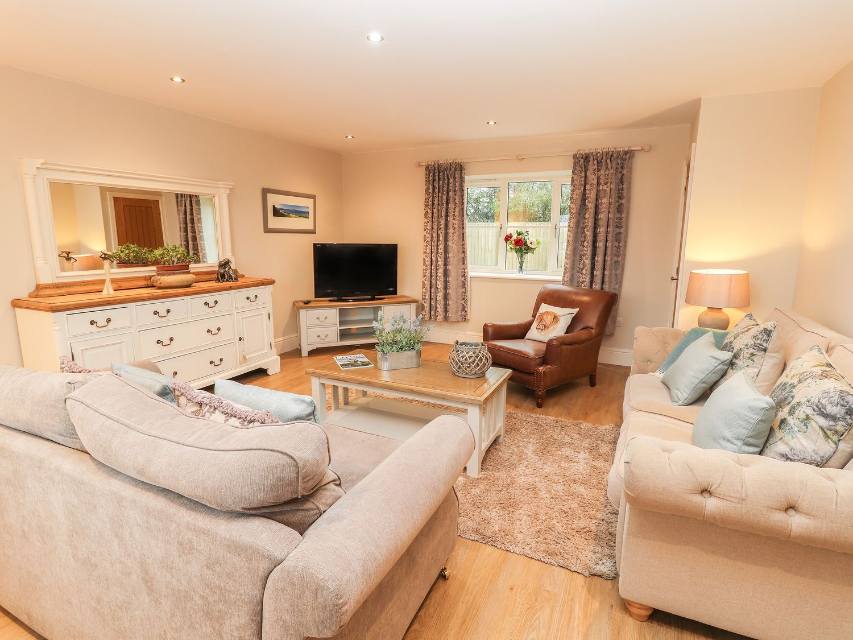 Oulton Barn House - North Wales - 1039268 - photo 1