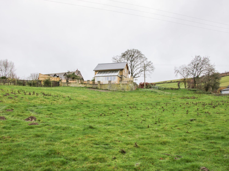 Brynlikky Cottage - Shropshire - 1039627 - photo 1