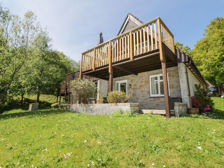 24 Valley Lodge - Cornwall - 1039797 - photo 1
