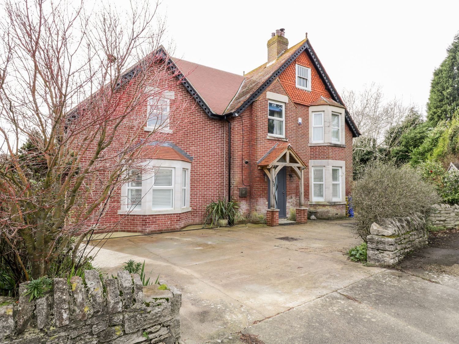 49 Ulwell Road - Dorset - 1039862 - photo 1