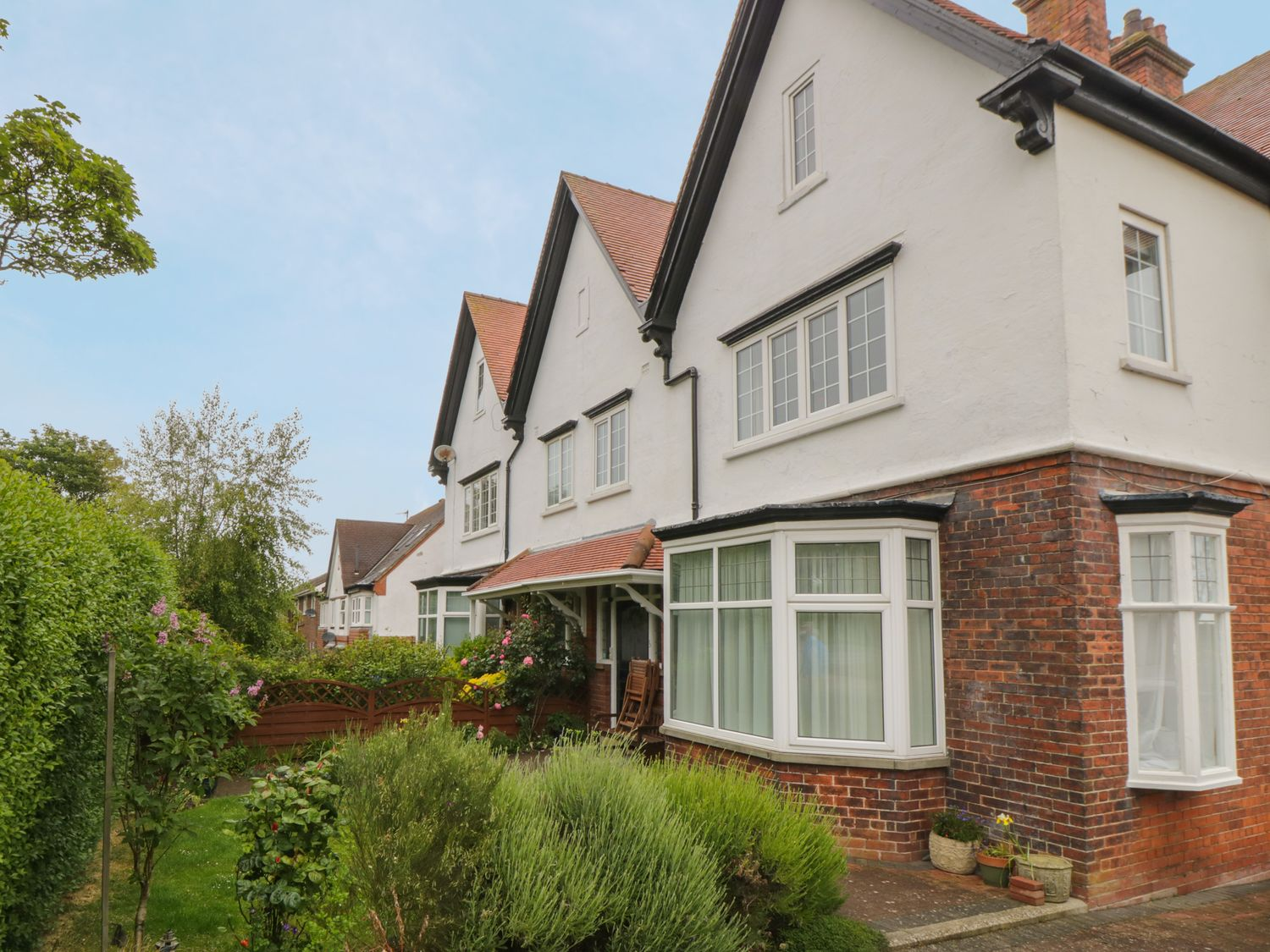 Seaside View Apartment - Whitby & North Yorkshire - 1039991 - photo 1