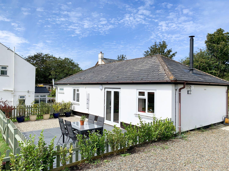 Lowenek - Cornwall - 1040333 - photo 1