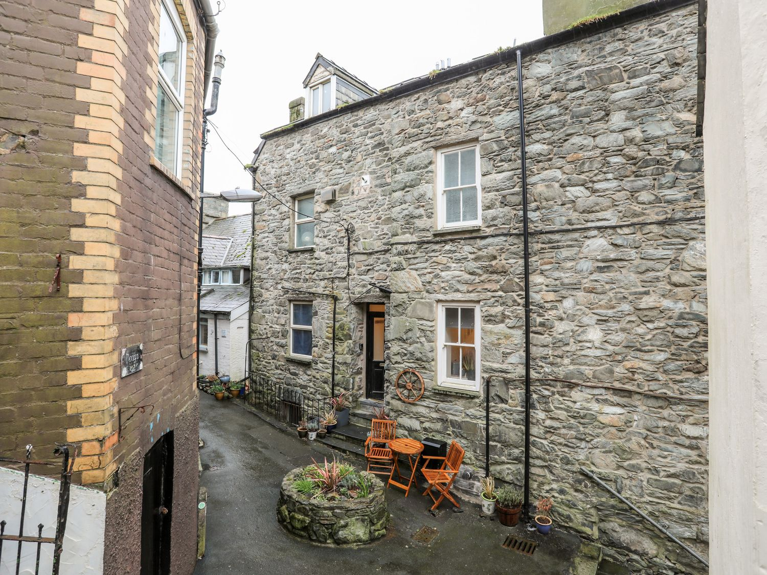 3 Harbour View - North Wales - 1040560 - photo 1