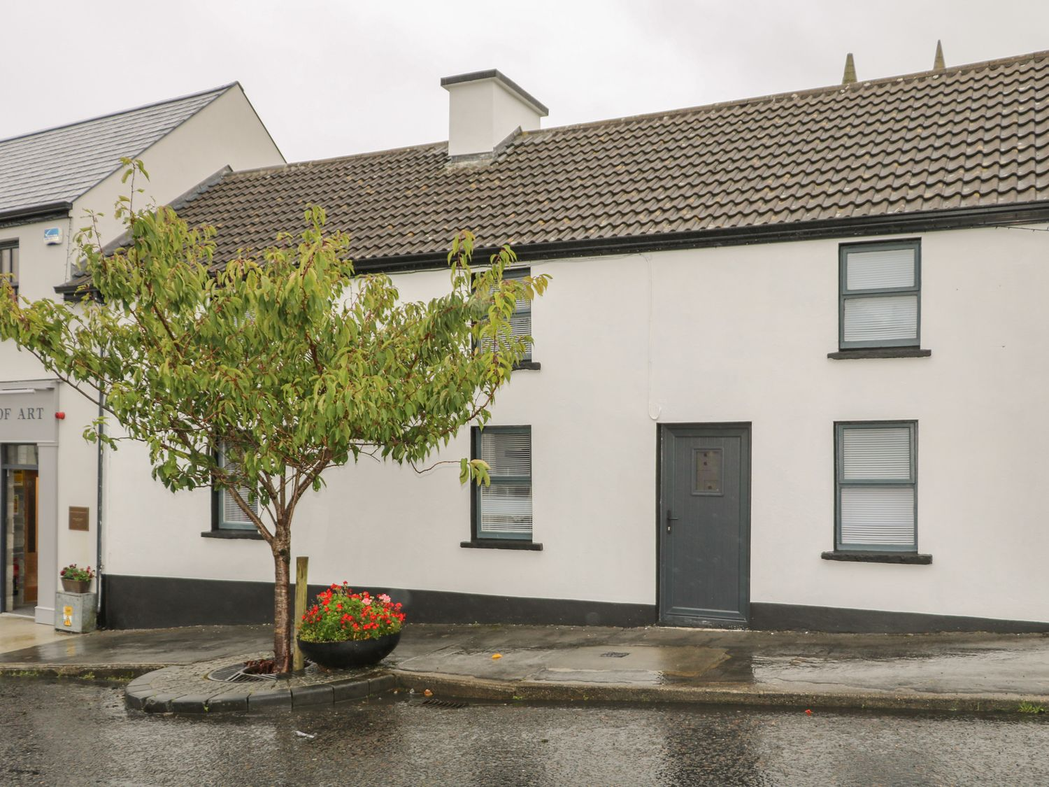 Cottage - Main Street - Westport & County Mayo - 1040593 - photo 1