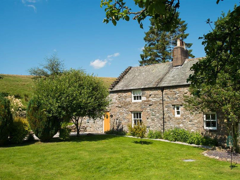 Lacet Cottage - Lake District - 1040847 - photo 1