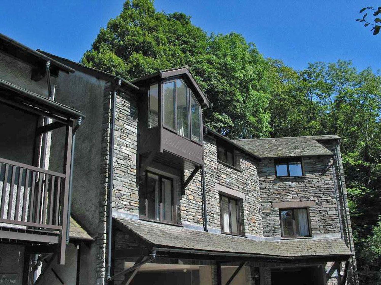 Spring Cottage - Lake District - 1040849 - photo 1