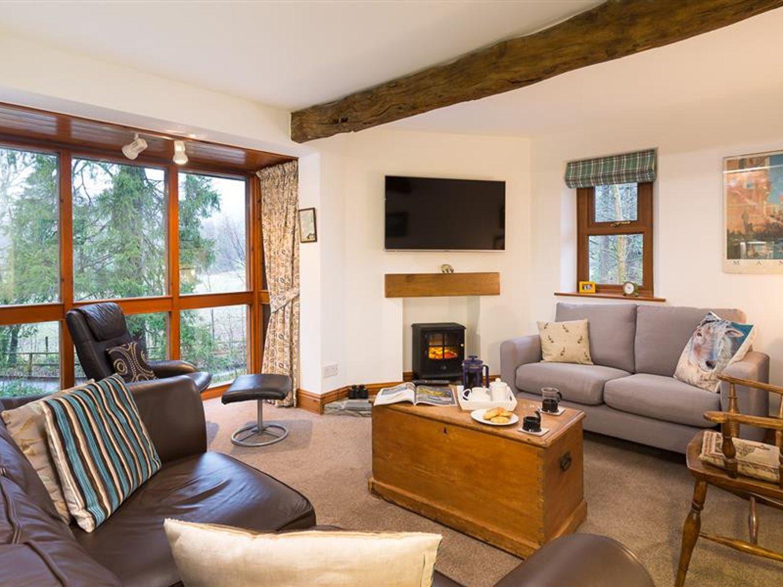 Drystones - Lake District - 1040858 - photo 1