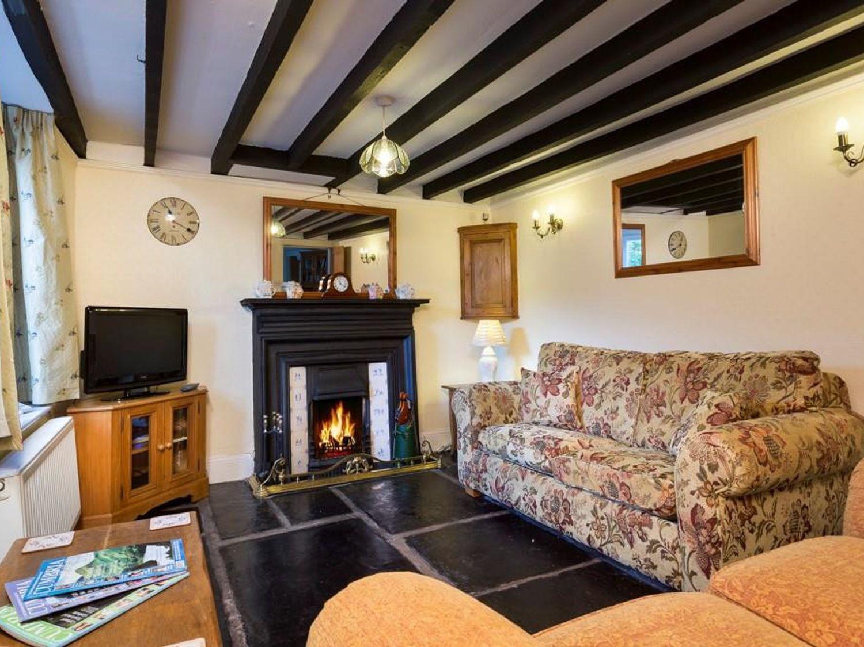 Sunbeam Cottage - Lake District - 1040904 - photo 1