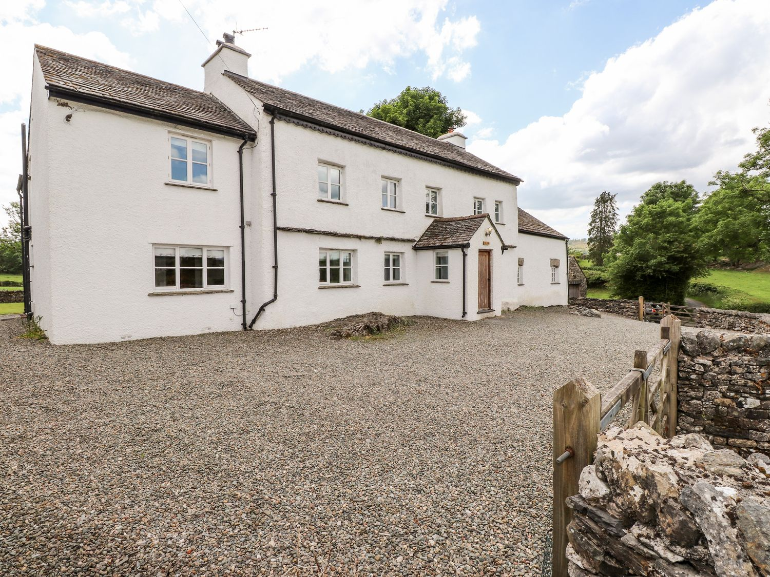 The Low House - Lake District - 1040933 - photo 1