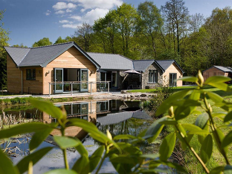 Bracken Ground - Lake District - 1040937 - photo 1