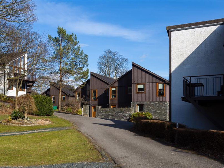Blencathra Lodge (B) - Lake District - 1041002 - photo 1