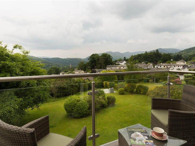 Ambleside View - Lake District - 1041045 - photo 1