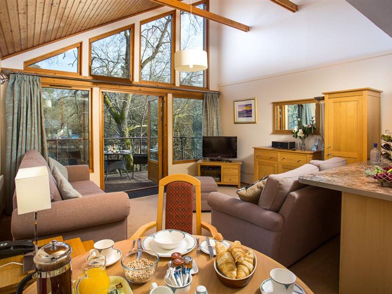 Blencathra Lodge (A) - Lake District - 1041071 - photo 1