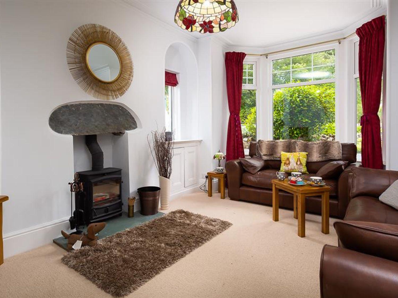 Ellerthwaite House - Lake District - 1041074 - photo 1