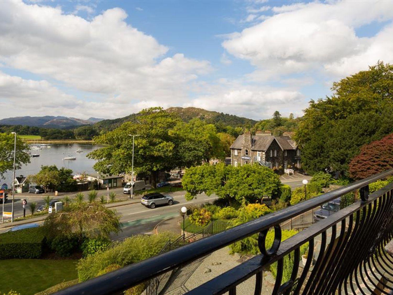 Pure Grace - Lake District - 1041095 - photo 1