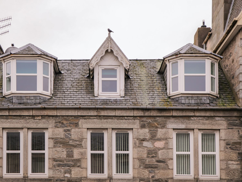 Kinnaird House - Scottish Highlands - 1041106 - photo 1