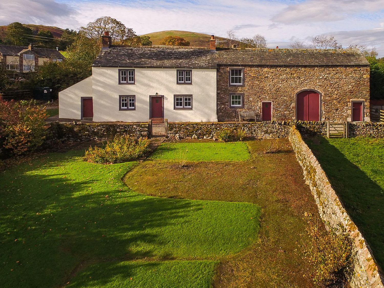 Low Longthwaite Farm - Lake District - 1041195 - photo 1
