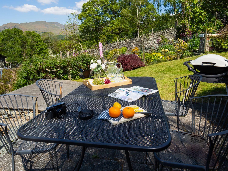 High View - Lake District - 1041263 - photo 1