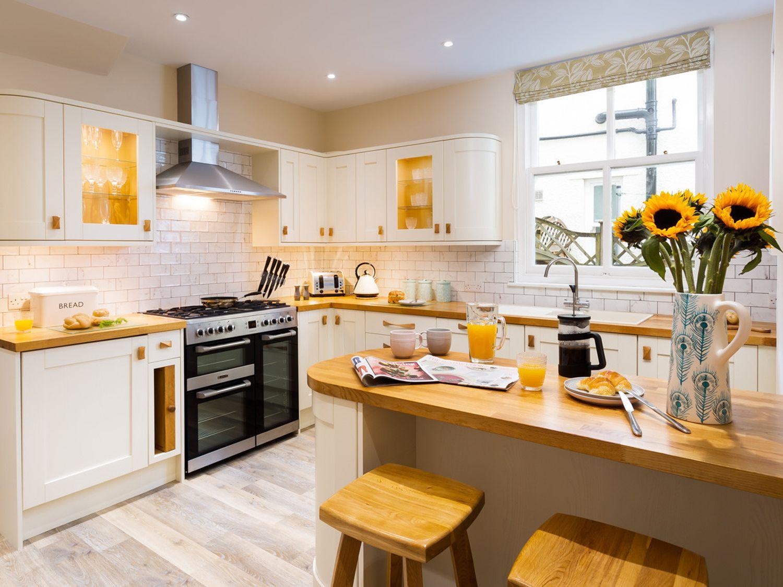 Brandelhow House - Lake District - 1041285 - photo 1