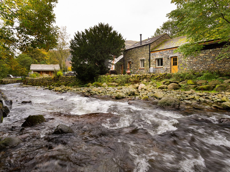 The Piggery - Lake District - 1041286 - photo 1