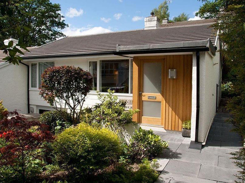 Little Lark Cottage - Lake District - 1041345 - photo 1