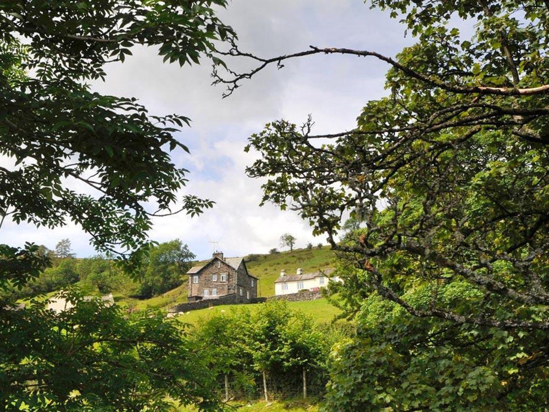 Via Alta - Lake District - 1041394 - photo 1