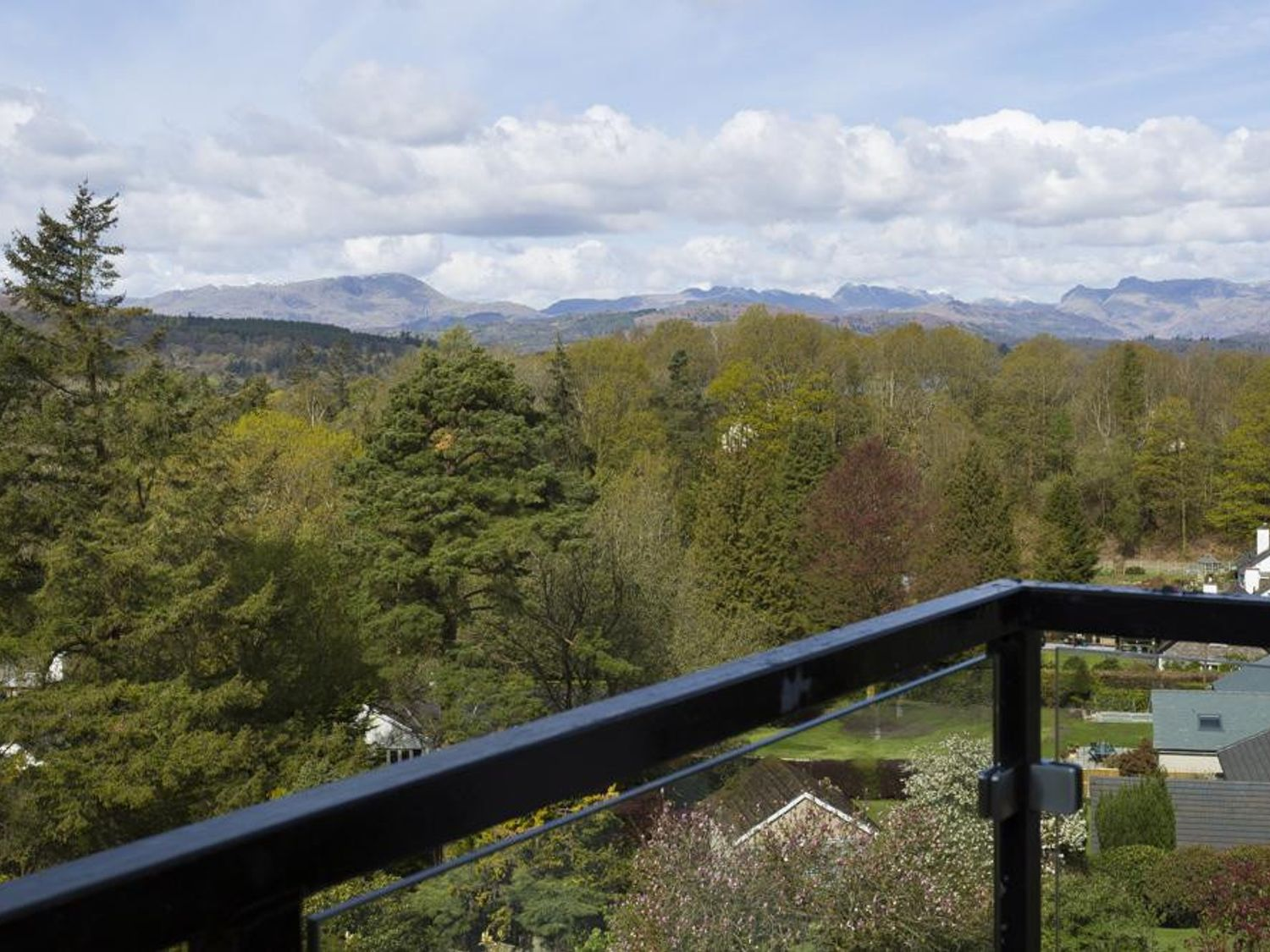 Langdale View - Lake District - 1041408 - photo 1