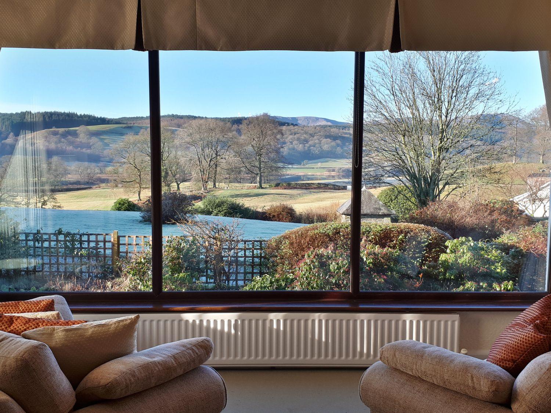 Lakefield House - Lake District - 1041409 - photo 1