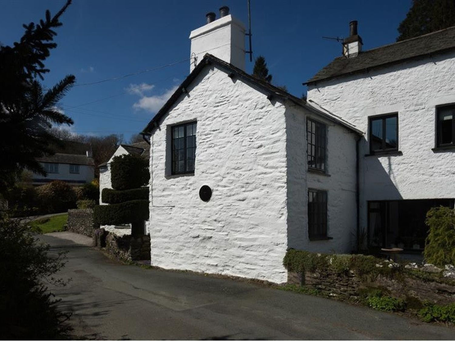 Damson Cottage - Lake District - 1041422 - photo 1