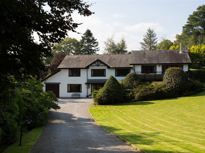 Wansfell - Lake District - 1041432 - photo 1