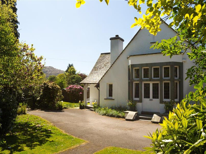 White Gables - Lake District - 1041444 - photo 1