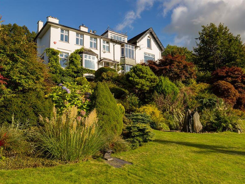 North Highfield - Lake District - 1041469 - photo 1