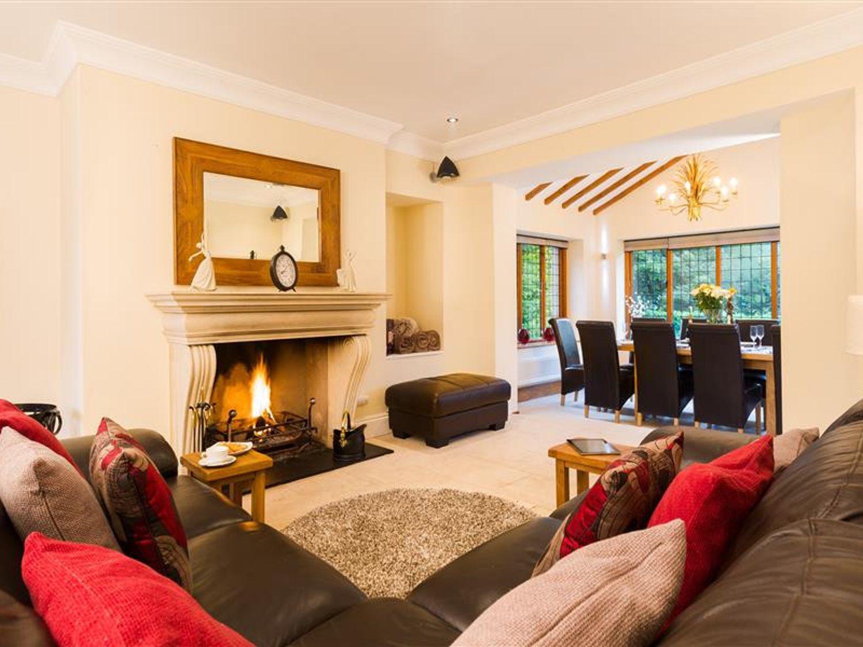 Sunnygarth - Lake District - 1041490 - photo 1