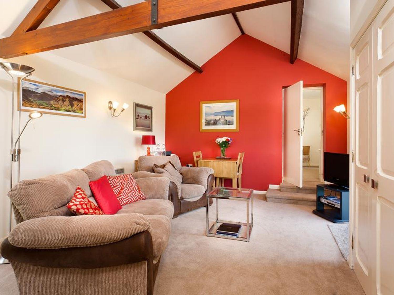 Birslack Cottage - Levens - Lake District - 1041505 - photo 1