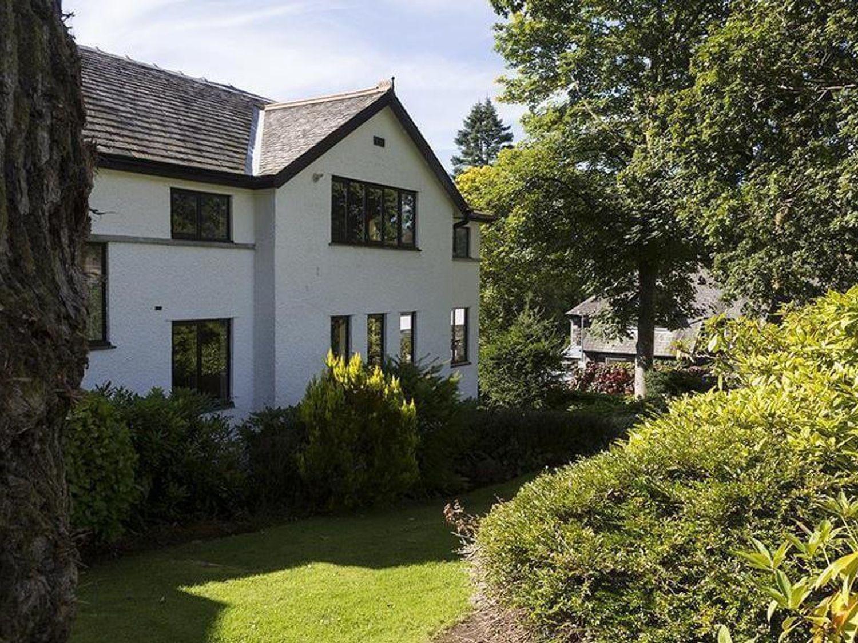Ambleside Haven - Lake District - 1041506 - photo 1