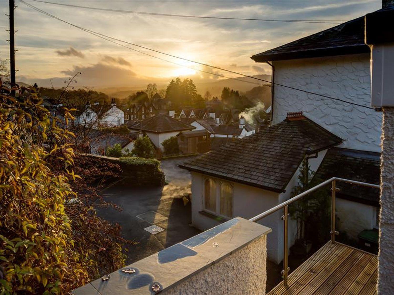 Gale Coach House - Lake District - 1041535 - photo 1