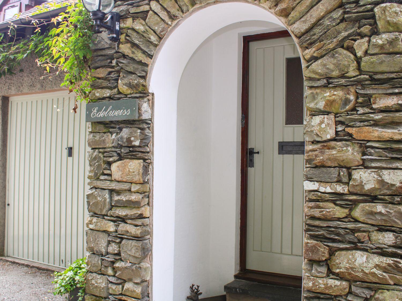 Edelweiss - Lake District - 1041590 - photo 1