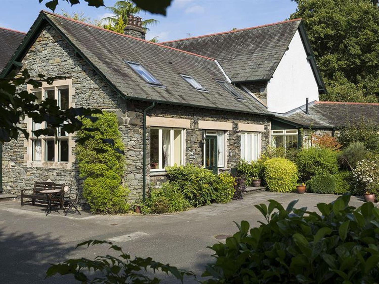 Middlerigg - Lake District - 1041592 - photo 1
