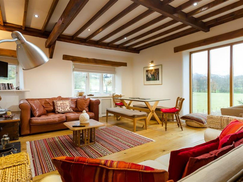Glen View Cottage - Lake District - 1041618 - photo 1