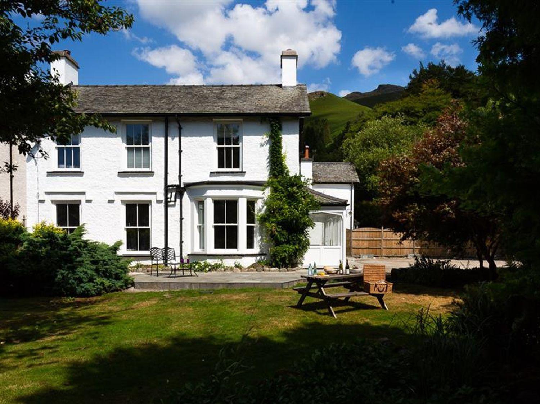 Ben House - Lake District - 1041648 - photo 1