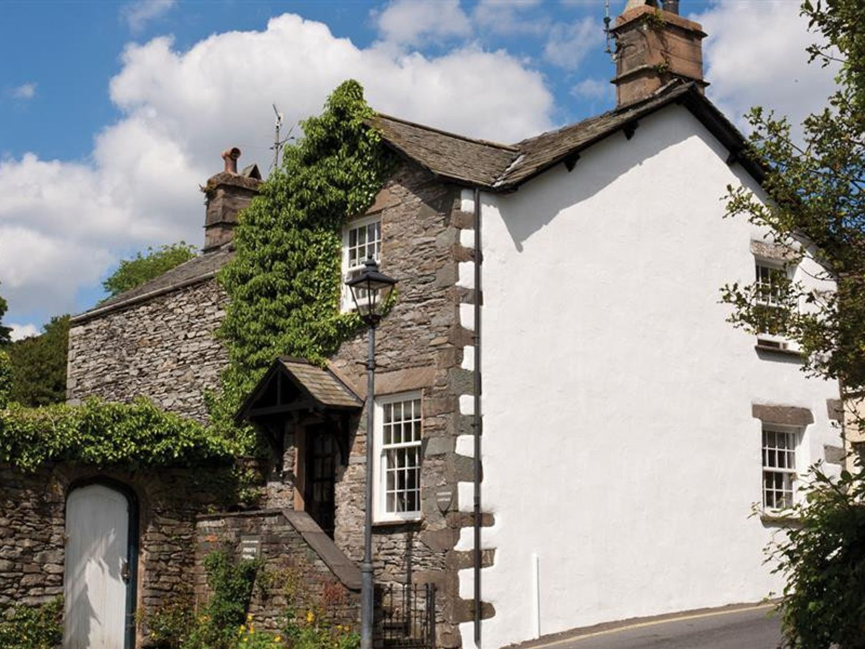 Valentine Cottage - Lake District - 1041677 - photo 1