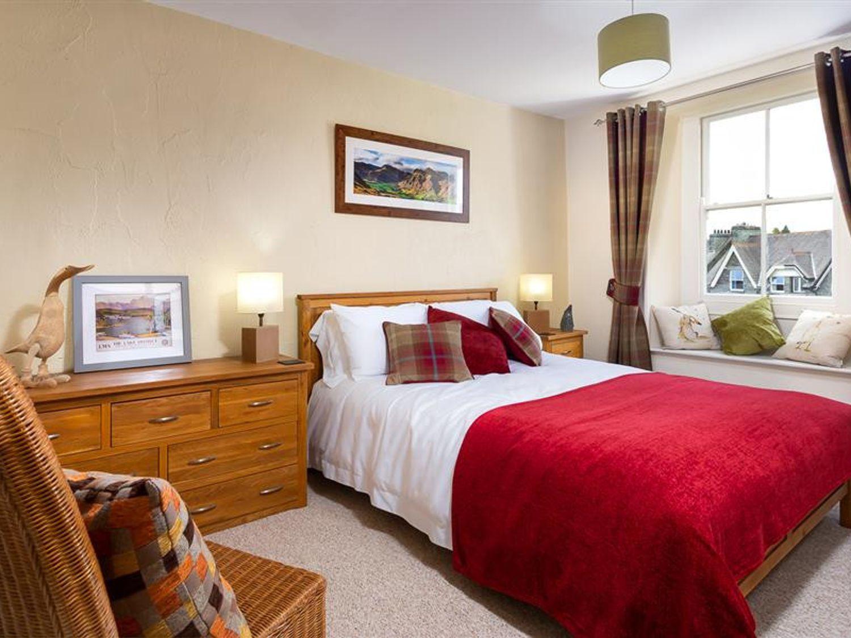 Barley Croft Cottage - Lake District - 1041687 - photo 1
