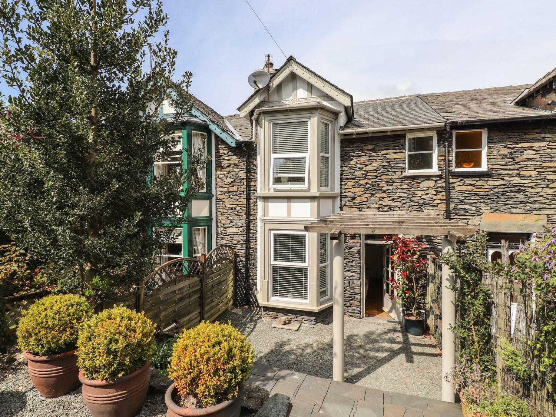 Pottery Gate - Lake District - 1041690 - photo 1