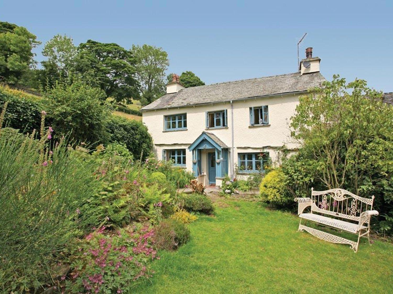 Birkett House - Lake District - 1041772 - photo 1