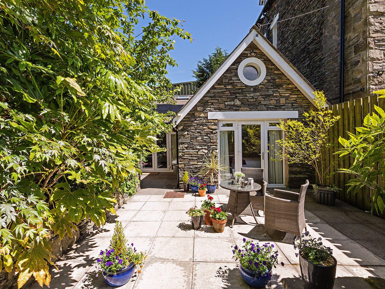Wheatlands Cottage - Lake District - 1041822 - photo 1
