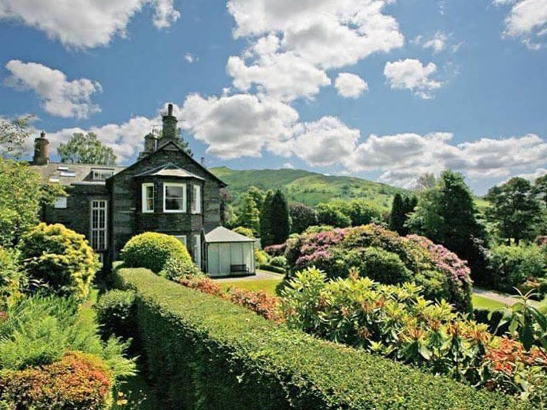 Hartwood - Lake District - 1041912 - photo 1