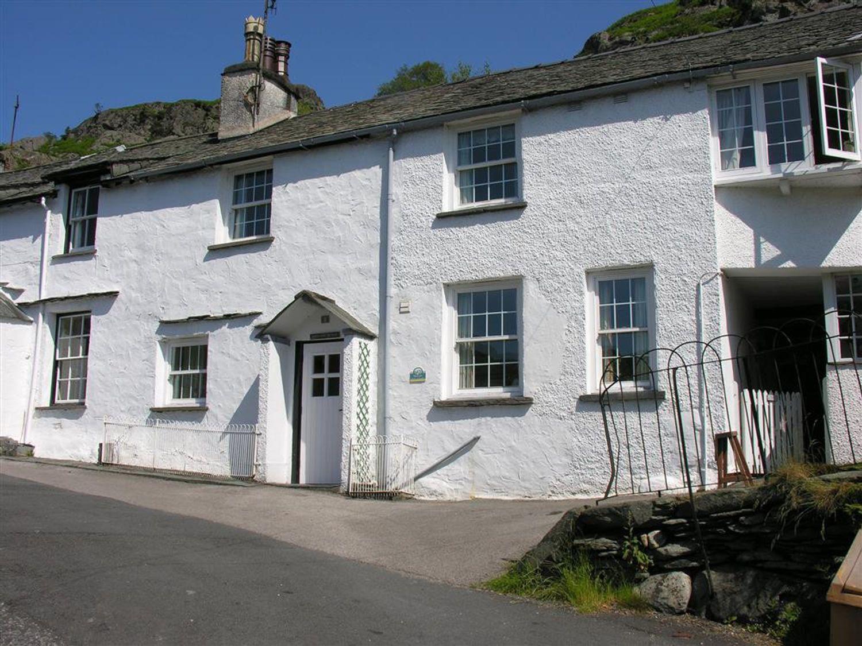 White Lion Cottage - Lake District - 1042064 - photo 1
