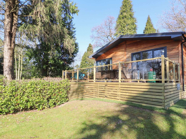 Windermere Lodge - Lake District - 1042074 - photo 1