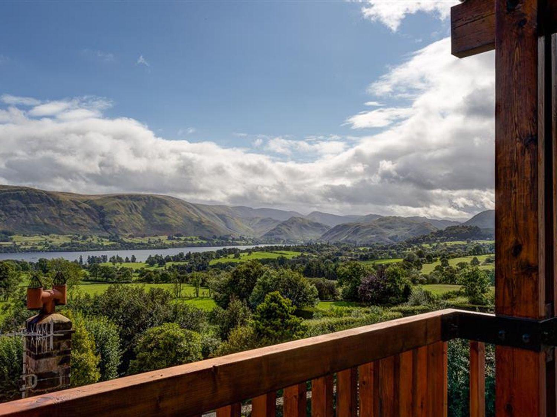 Wreay Barn - Lake District - 1042091 - photo 1